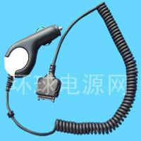 Buy cheap car charger from wholesalers