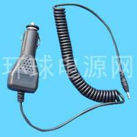 car charger Manufactures