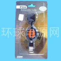 PDA data cable