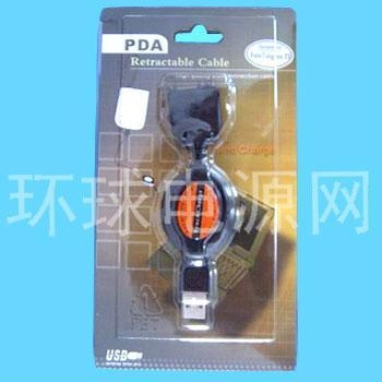 Quality PDA data cable for sale