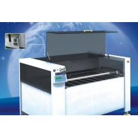 High-speed Laser Cutting & Engraving Machine WY0906 Manufactures