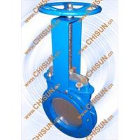 New type handwheel slagging Manufactures