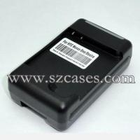 BATTERY CHARGER FOR HTC DESIRE BRAVO NEXUS ONE N1 G5 G7 Manufactures