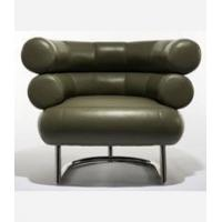 China Eileen-Gray-Bibendum-Chair on sale