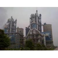 ordinary portland cement 52.5R