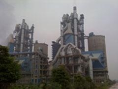 Quality ordinary portland cement 52.5R for sale