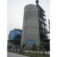 ordinary portland cement 42.5 Manufactures