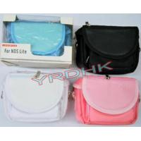 China Carry Case Bag For Nintendo NDS DS Lite DSi NDSi on sale