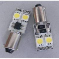 CANBUS LED Manufactures