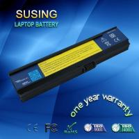 Acer Aspire 5570 Battery 3050 3680 3030 3600 3200 3610 Battery Manufactures