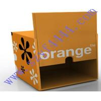 Acrylic box ZH-011 Manufactures
