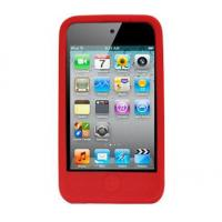China Silicone case for iPod Touch 4 IPOD4TOVAR1 on sale