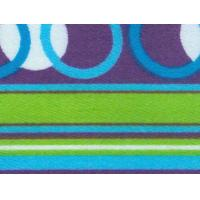 - PRINTED FABRIC Manufactures