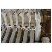 Buy cheap Filter Press Filter Cloth from wholesalers