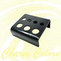 Quality Tattoo Ink CH-T03 for sale