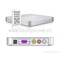 TV Card player/Adverting player SD/MMC/MS/USB Media Player Manufactures