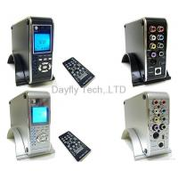 China New SATA/IDE Hdd Media player with LCD Factory price ,Welcome OEM! on sale