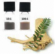 Botanical extracts DN-003 Manufactures