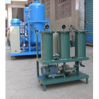 Protable Oil Purification and filtration Purification equipment Manufactures
