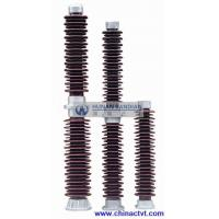Buy cheap SurgeArrester from wholesalers