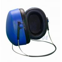 Safety Ear Muff Manufactures
