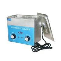 Good Quality Tattoo Ultrasonic Cleaner Manufactures