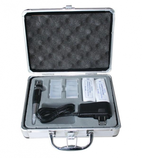 Quality Tattoo Makeup Kit for sale