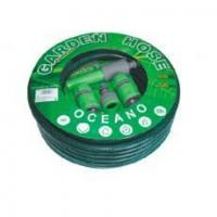 China Garden Hoses XY5001 on sale