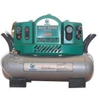 Model:PW1000 Air Compressor Manufactures