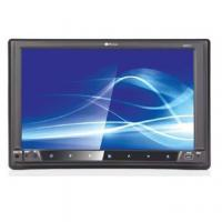 Car DVD With Monitor Model :BB-D7032 Manufactures
