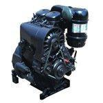 F2L511 Air Cooled Diesel Engine Manufactures