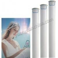 Buy cheap Glossy PP paper (non-waterproof) from wholesalers