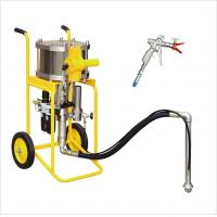 GP2569A Airless sprayer Manufactures