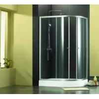 China Shower Room, Shower Enclosure BS-S442 on sale