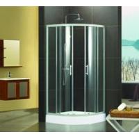 Shower Room, Shower Enclosure BJ-S442 Manufactures
