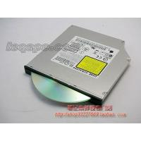 Pioneer DVR-K05 Dual Layer DVD RW Writer Manufactures