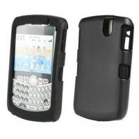 China ABS+Silicone Case for Blackberry 8300 B21008 on sale