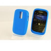 China Silicone Case For Blackberry 9000 BS34IM on sale