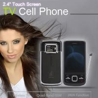 Cell Phone Manufactures