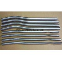 Buy cheap Titanium Chainstay from wholesalers
