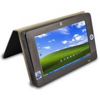 Buy cheap UMPC(LH-MP01) from wholesalers