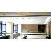 Buy cheap standard ceiling Series from wholesalers