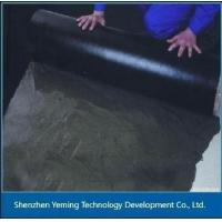 China BS-P Wet Placement Waterproof Membrane on sale