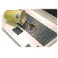 China KPS-001W Notebook Keyboard Protector on sale