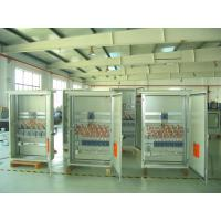 China Ⅰ. The electrical control system of centrifugal separator on sale