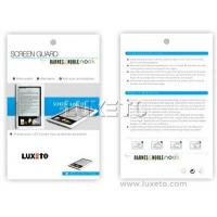 nook Screen Protector Manufactures