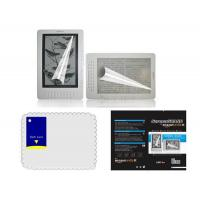 Buy cheap Kindle DX scratch proof screen from wholesalers