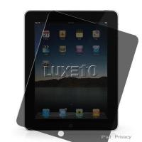 iPad Privacy guard PP-iPad3M Manufactures