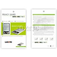 3M Privacy screen guard for no Manufactures