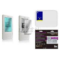 Buy cheap Kindle 2 scratch proof screen from wholesalers
